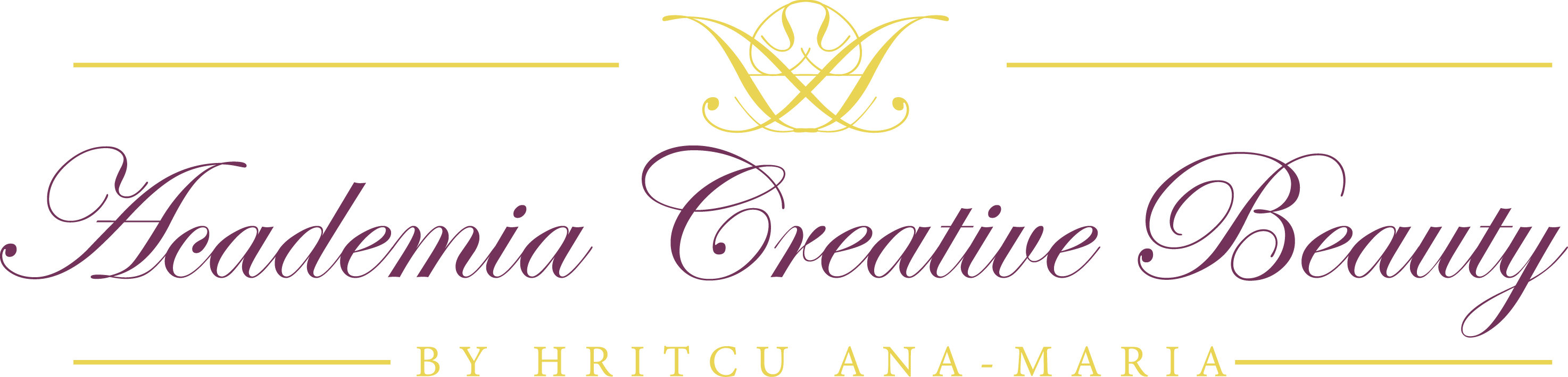 Academia Creative Beauty